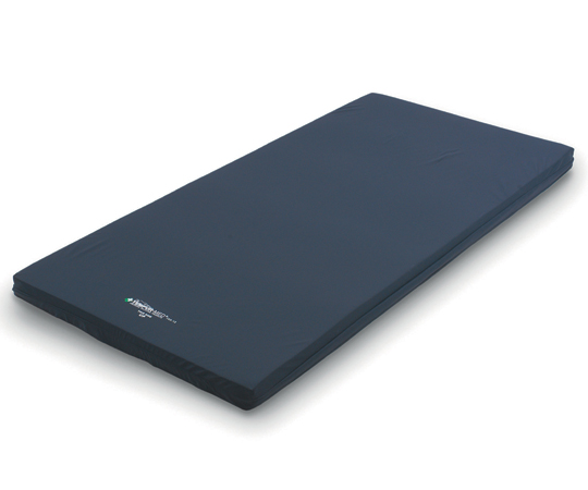 テンピュールMED(R)マットレス 溶着1層 約910×1910×70mm 約13kg