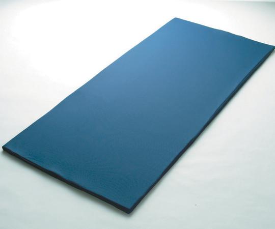 床ずれ予防マット (エネタンマット) EMW003 830×1900×25mm 3.2kg