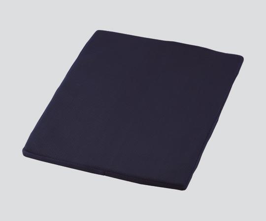 床ずれ防止パッドHM EHM-11 600×800×25mm 畳んだり、丸めたりすることで必要なサイズに対応
