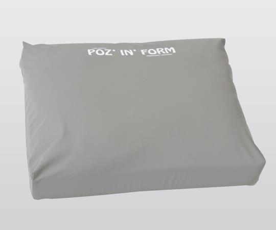 ポーズインフォーム PHP14-GR1 ヘッド 500×400×90mm