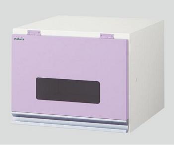 【アルティア上段ユニット NU-450SD 跳ね上げ】幅450×奥行475×高さ350mm, Import Shop P.I.T.:38b9db7a --- myneeds.jp