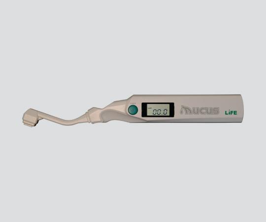 口腔水分計(ムーカス) 本体 41×238×21.5mm 1本入 口腔乾燥/ドライマウス