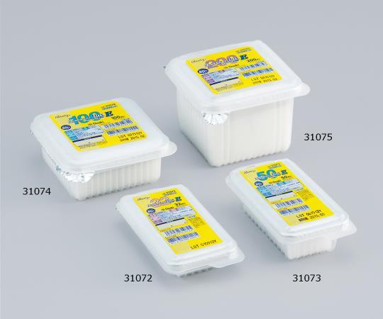 アルウェッティBox-E(酒精綿) 31073 得々パック 1個(50枚入/個×72個入)【医薬品部外品】