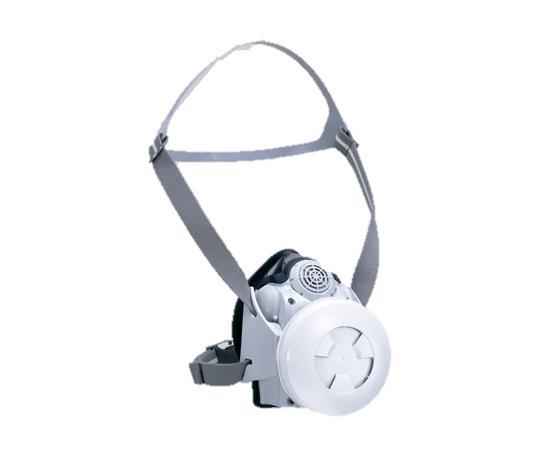 電動ファン付呼吸用保護具 1-1810-01 Sy11V3