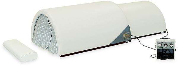 【送料無料/代引き不可/返品不可】高田ベッド スマーティ  TB-1205  病院/クリニック/エクストラシリーズ/F4-A5型