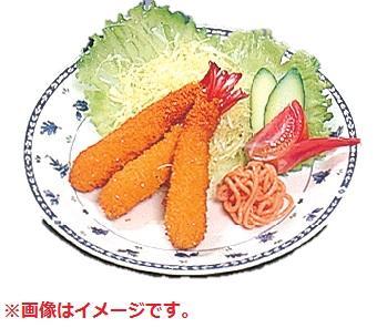 イワイサンプル 65.海老フライ 外食フードモデル 各種/食品サンプル/栄養指導用フードモデル