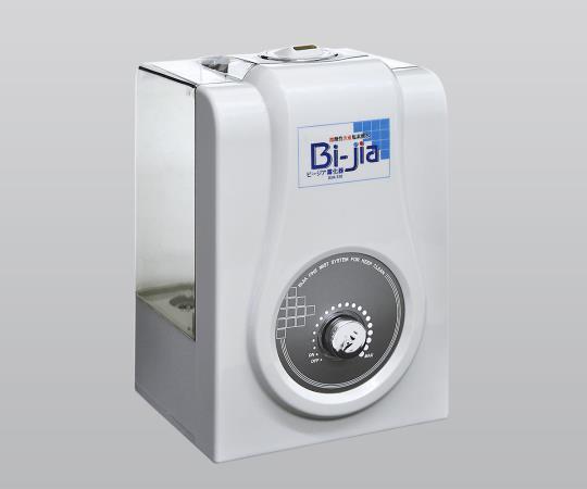 ビージア水(微酸性次亜塩素酸水) BJM-350 専用霧化器