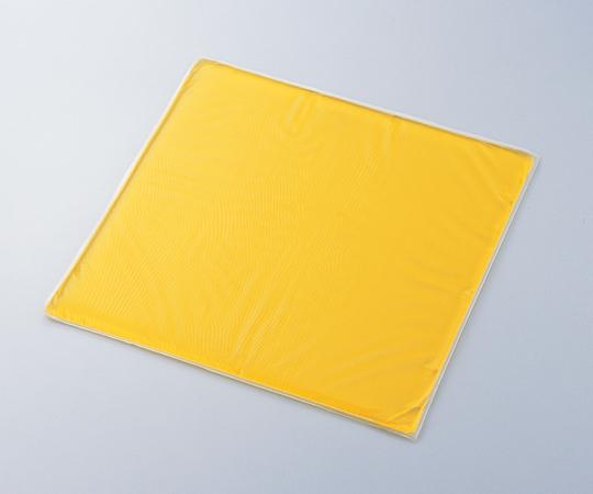 ジェルパッド SK-24 正方形