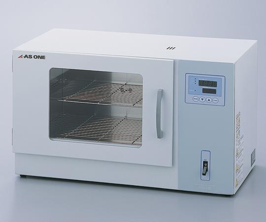 パーソナルインキュベーター PIC-100 内寸法 312×220×201mm 【代引き不可】