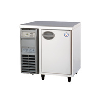 【代引き不可】福島工業株式会社 ヨコ型冷蔵庫 YRW-090RM2 202L W900×D750×H800mm 65kg