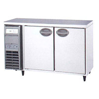 【代引き不可】福島工業株式会社 ヨコ型冷蔵庫 YRW-120RM2 315L W1200×D750×H800mm 85kg