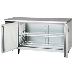 【代引き不可】福島工業株式会社 ヨコ型冷蔵庫 ヨコ型冷蔵庫 YRW-150RM2-F W1500×D750×H800mm 431L W1500×D750×H800mm YRW-150RM2-F 100kg, カホク市:ef931fcf --- m2cweb.com