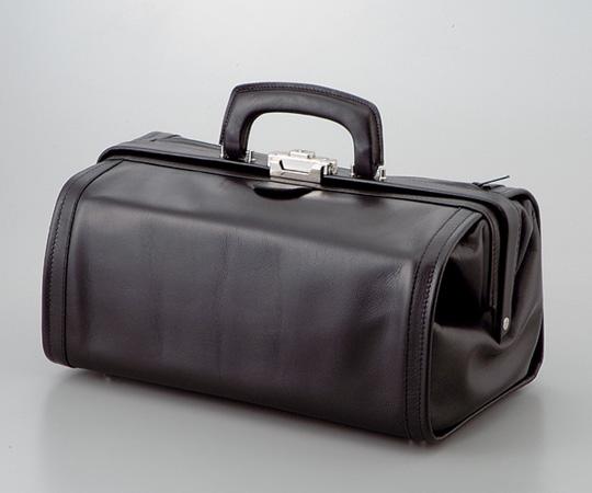 往診鞄 PRIMUS370×200×247.5mm