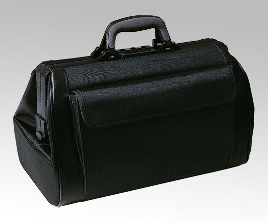 往診鞄 メディライトフロントポケット1個タイプ
