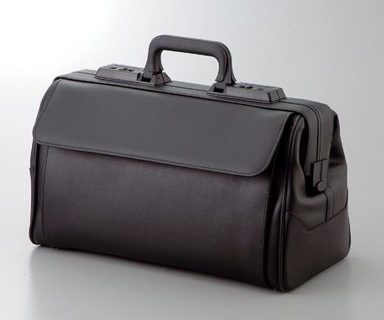 往診鞄 RUSTICANA430×210×270mm