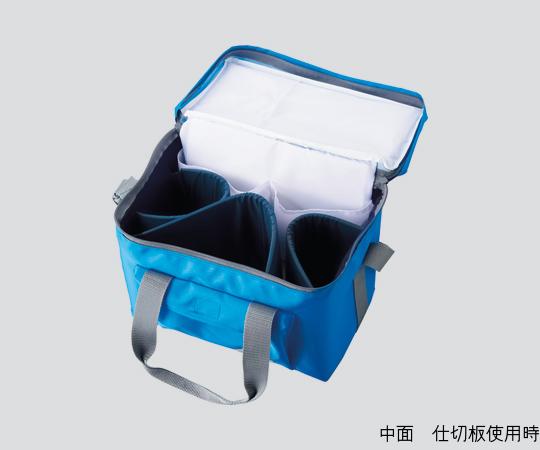 訪問看護用バッグマルチショルダーバッグ350×200×270mmMGzpjqSUVL