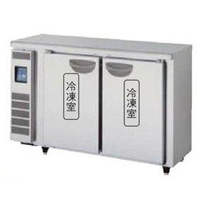 【代引き不可 70kg】福島工業株式会社 超薄型冷凍庫 TMU-42FE2 170L 超薄型冷凍庫 W1200×D450×H800mm W1200×D450×H800mm 70kg, SkyBell:8a3b0b13 --- m2cweb.com