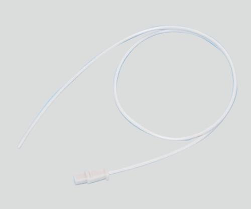 温度プローブ YSI400 ER400-12 一般用 12Fr×780mm