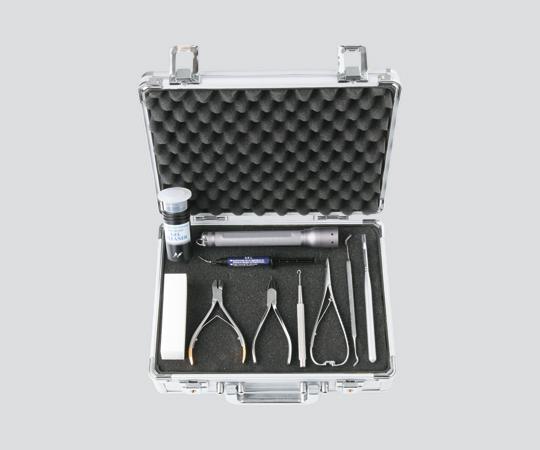 巻き爪矯正スターターセット(コレクティオ)R-3003