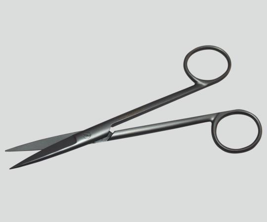 形成特殊糸切剪刀(チタン製) TN-992030 直 140mm