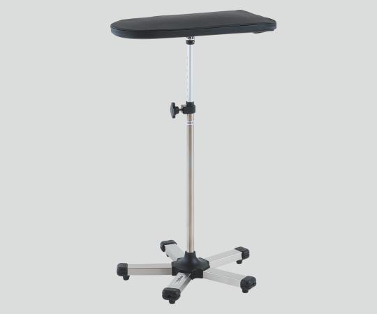 MRI室用上肢台3.0T(テスラ)対応
