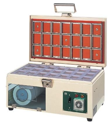 小型卓上分包機 NS-21A 本体 薬局 薬 包装 シーラー