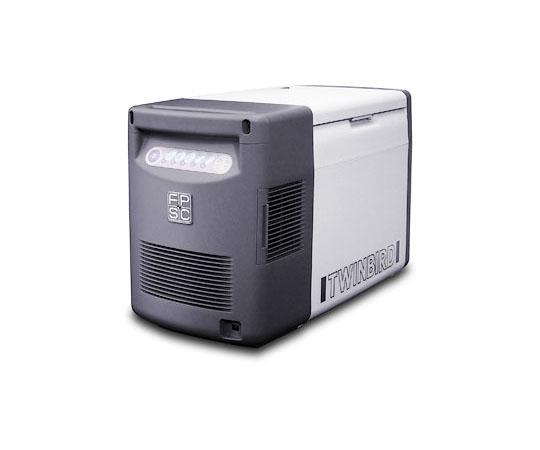 ポータブル低温冷凍冷蔵庫 5段階(-18・-7・3・6・10)  14kg  SC-C925