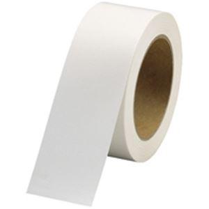 ジョインテックス カラー布テープ白 30巻 B340J-W-30