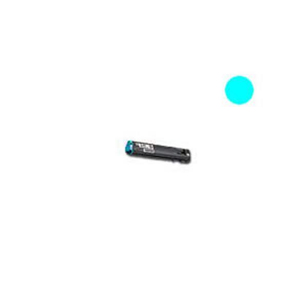 【純正品】 NEC エヌイーシー トナーカートリッジ 【PR-L2900C-18 C シアン】