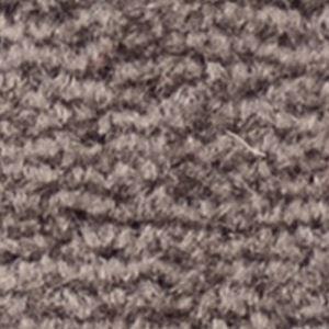 サンゲツカーペット サンエレガンス 色番EL-9 サイズ 80cm×200cm 【防ダニ】 【日本製】