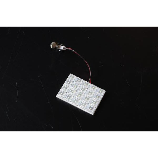 LED 룸 램프 비트 PP1 (20)