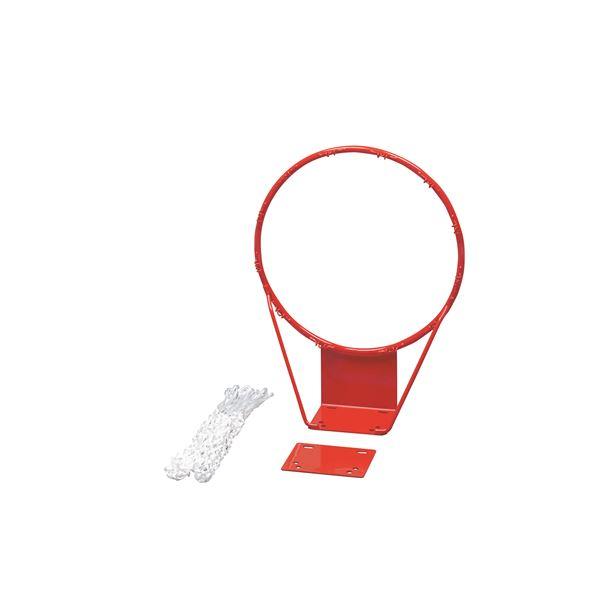 TOEI LIGHT(トーエイライト) バスケットリングST16 B7090