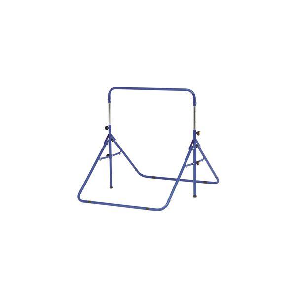 TOEI LIGHT(トーエイライト) 折りたたみジュニア鉄棒 T1338