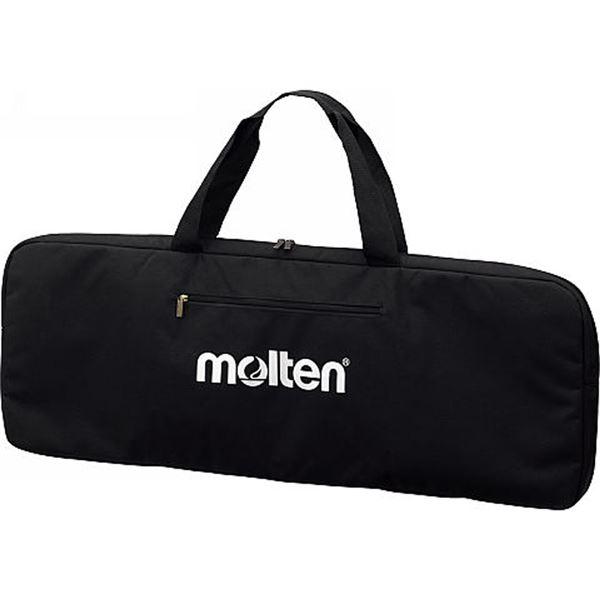モルテン(Molten) アウトドアタイマー30用オプション キャリングバッグ UR0040