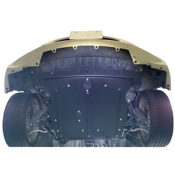 シビック タイプR EK9 フロントディフューザー 後期 シルクロード 3A42-O20