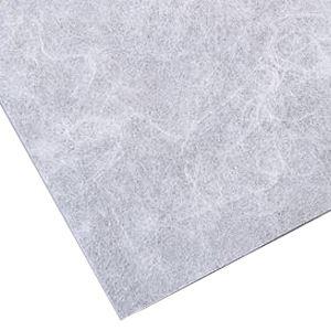 (まとめ)アーテック 雲龍紙 800×550mm 10枚 【×10セット】