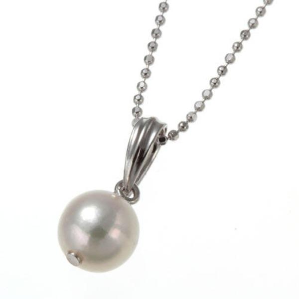 鑑別書付き 7.0~7.5mm あこや花珠真珠3点セット(ピアスセット)