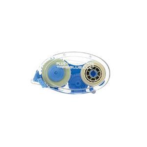 (業務用30セット) プラス テープグルーエコ 本体 TG-310 5個