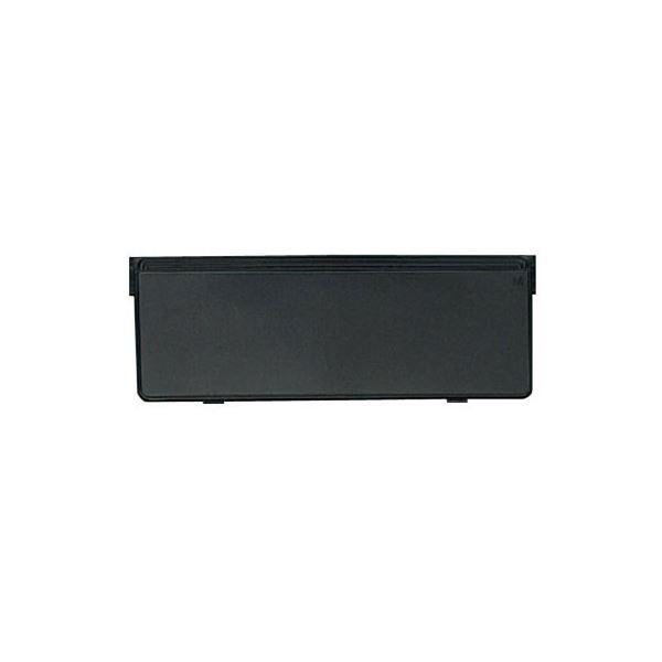 (業務用10セット) プラス 引出し用仕切板 LX-SI-M