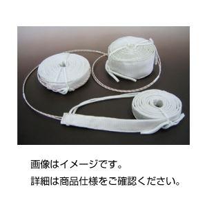 (まとめ)リボンヒーター C10-2010(100W用)【×3セット】
