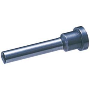 (業務用20セット) カール事務器 強力パンチ用ロット刃/パイプロット刃 【HD-410用】 K-430 1本