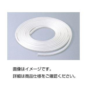 (まとめ)ソーレックスチューブ8F(10m)【×3セット】