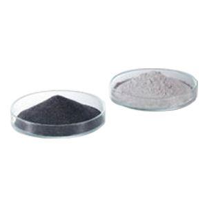 (まとめ)研ま粉 カーボランダムC150(1kg)【×3セット】