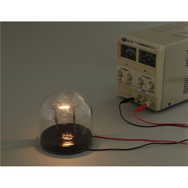 (まとめ)アーテック エジソン電球実験セット 【×10セット】