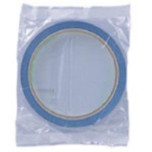 (業務用20セット) ニチバン バッグシーリングテープ 430B 青 20巻
