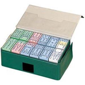 (業務用3セット) 科目印セット KS-90S 90本