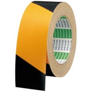 (業務用30セット) ニトムズ トラ布テープ 50×25 J3840