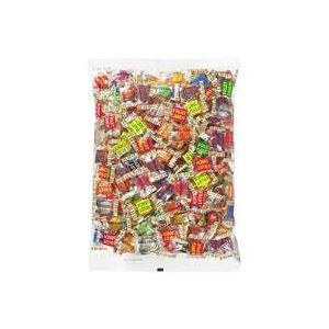 (業務用30セット) 佐久間製菓 新ミックスキャンディ