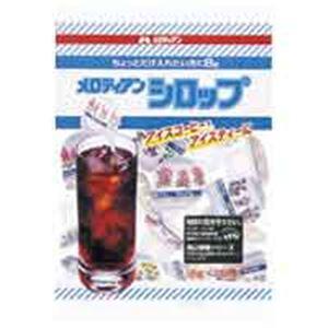 (業務用100セット) メロディアン メロディアンガムシロップ 20個入/1袋