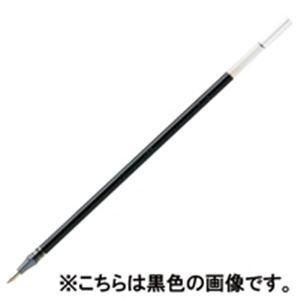 (業務用50セット) ぺんてる ボールペン替え芯(リフィル) ハイブリッド 【色:青 10本パック】 KF5-C ×50セット